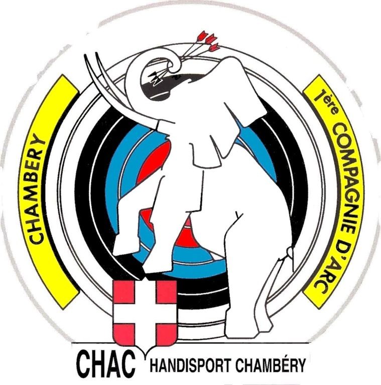 concours Chambery 01_2019